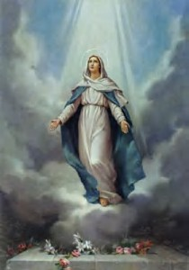virgin-mary-assumption-0305